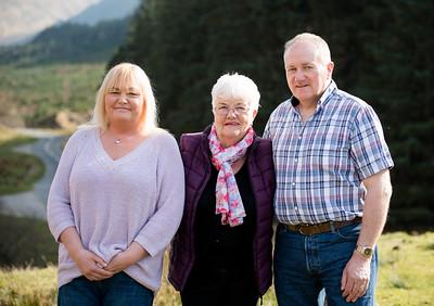 Cameron family-11