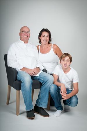 Family3-29