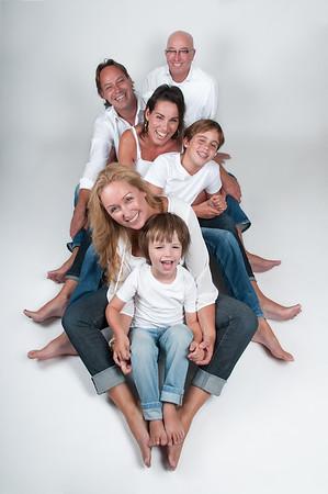 Family3-62