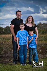 Zgarba Family-3