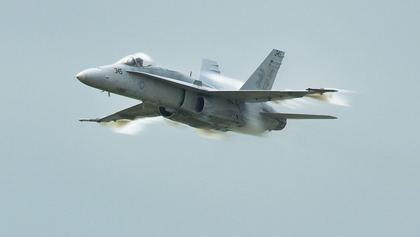F18 Hornet   Photography by Wayne Heim