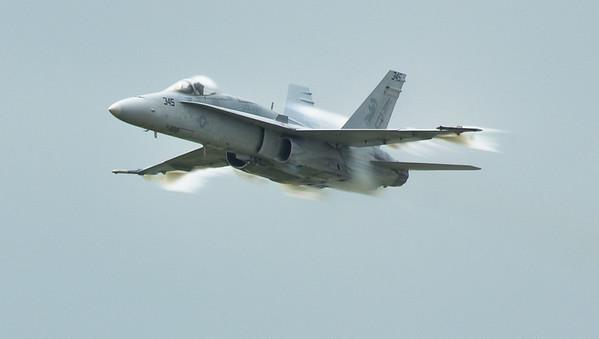 F18 Hornet   Photography by Wayne Heim