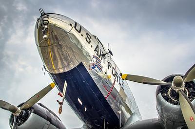 Yankee Doodle Dandy   Photography by Wayne Heim
