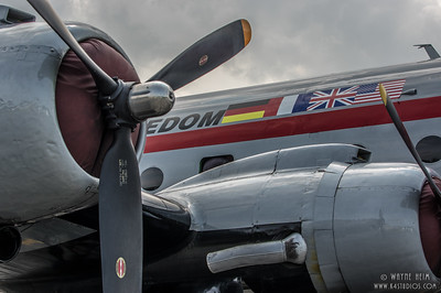 Engines   Photography by Wayne Heim