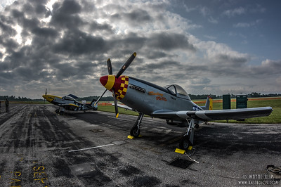 Fighter Plane    Photography by Wayne Heim