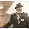 Englishman   Photography by Wayne Heim