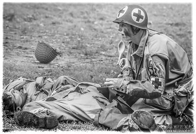 Help is Here     Photography by Wayne Heim