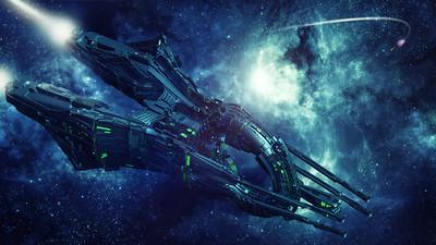 starship-1-sci-fi-composite