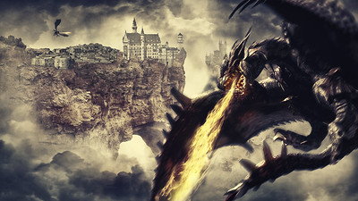 dragon-age-fantasy-art-photoshop-manipulation
