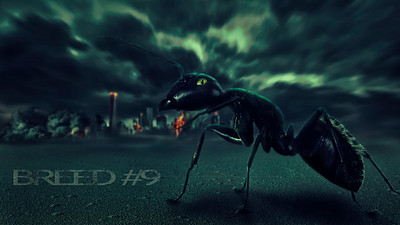 breed-#9-fantasy-horror-photoshop-manipulation