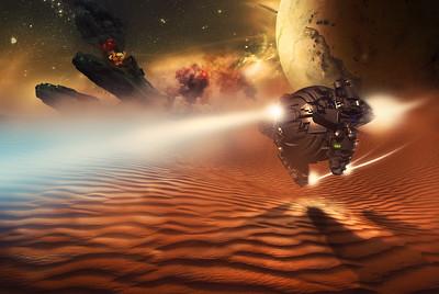 resque-drone-sci-fi-concept-art