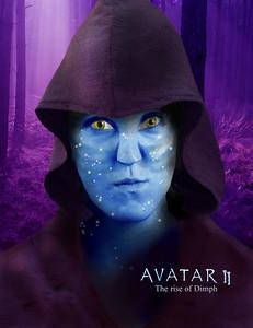Avatar pt. 2