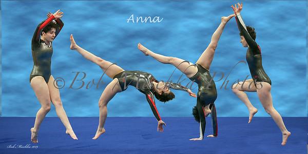 Anna Ejnik Composite_1057