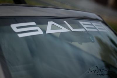 Saleen-28