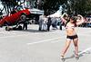 Streetlow Magazine Car Show