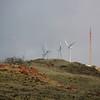 New windmills