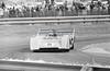 Denny Hulme Can-Am Laguna Seca 1971