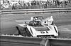 Causey-Minter Can-AM Laguna Seca 1971