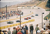 Can-Am 1967 1 Laguna Seca
