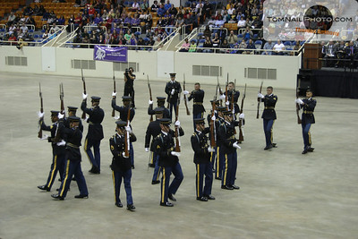 old guard 045