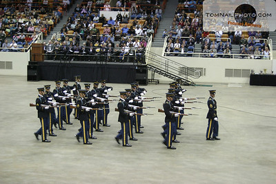 old guard 089