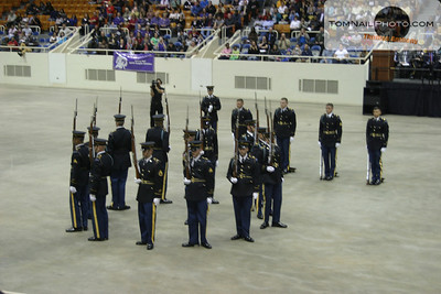 old guard 044