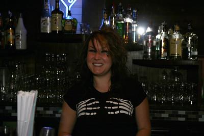 Bartender edit