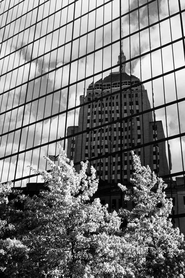 Boston, Massachusetts September 2012