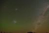 07203227-8565-201209-133-100-cj7p