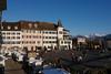Rapperswil Switzerland