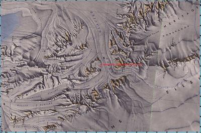 base-camp-map