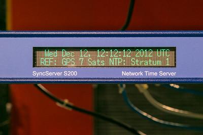 12/12/12 12:12:12.00