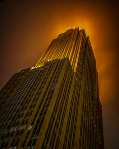 Wells Fargo Tower