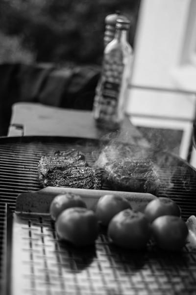 wednesday steak