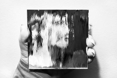 20190205 - Self-Reflection