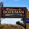Bozeman, MT