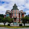 Port Townsend, WA