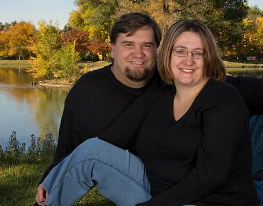 20081025-IMG_5332 Liberty Park couple