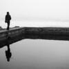 Barce Reflections