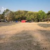 อุทยานแห่งชาติพุเตย สุพรรณบุรี