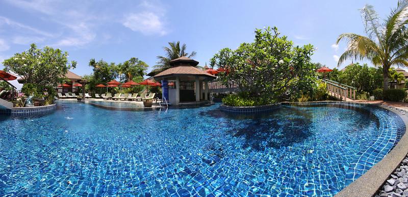 Phuket Panorama, Thailand, Golden Tulip Mangosteen Resort and Ayurveda Spa, Phuket Resort, Phuket Boutique Resort, Phuket Hotel, Phuket Hotels, Phuket Ayurveda, Rawai, Chalong, Nai Harn