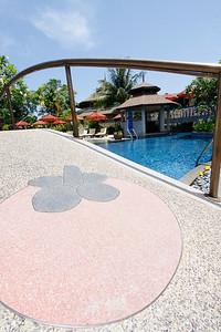 Phuket, Thailand, Golden Tulip Mangosteen Resort and Ayurveda Spa, Phuket Resort, Phuket Boutique Resort, Phuket Hotel, Phuket Hotels, Phuket Ayurveda, Rawai, Chalong, Nai Harn