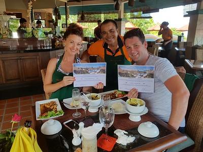 Mangosteen Thai Cooking Class Phuket (1)