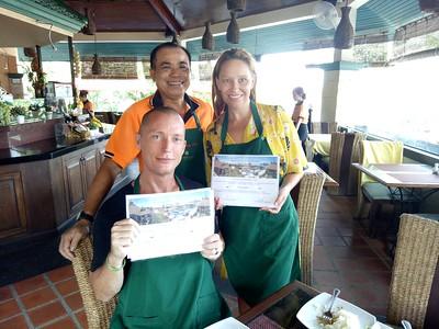 Mangosteen Thai Cooking Class Phuket (3)