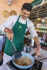 Ayurveda Cooking Class, Ayurveda, Wellness, Yoga Retreats Phuket Thailand, vegetarian, vegan, organic healthy food and drinks at Mangosteen Ayurveda & Wellness Resort, Rawai, Phuket.