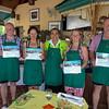 Thai Cooking Class at Mangosteen Resort & Ayurveda Spa, Phuket Thailand