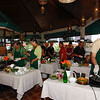 Thai Cooking Class at Mangosteen Resort & Ayurveda Spa, Phuket Thailand