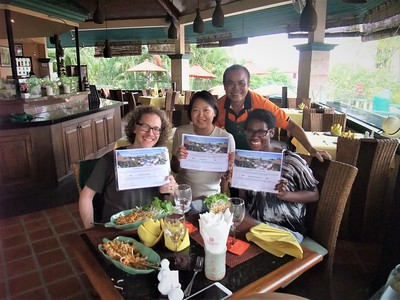 Mangosteen Phuket Thai Cooking Class 07Jun2017