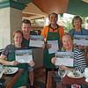 Tha Cooking Class @ Mangosteen Resort Phuket 24Nov2017