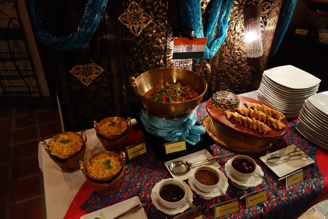 5 Gems of Asia at Mangosteen Restaurant Phuket (24)